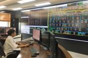 EVN HCMC: Thí điểm bán buôn điện cạnh tranh hiệu quả