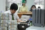 Tập trung vốn cho doanh nghiệp SME
