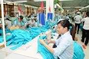 Đảng ủy khối doanh nghiệp Trung ương: Đẩy mạnh hợp tác