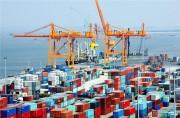 Đề xuất quy định về quyền kinh doanh xuất khẩu, nhập khẩu