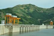 Thủy điện EVN và sứ mệnh lịch sử