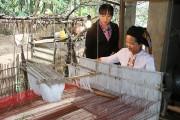 Khuyến công Nghệ An: Hỗ trợ hiệu quả doanh nghiệp