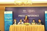 Thúc đẩy lồng ghép giới trong APEC