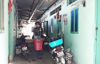 gia dien danh cho nha tro chinh sach hop long dan