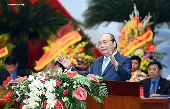 thu tuong mong cong doan truyen cam hung cho cong nhan lao dong