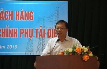 pc khanh hoa dieu chinh phu tai doanh nghiep chu dong dieu hanh