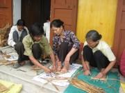 Khuyến công các tỉnh, thành phố khu vực phía Nam: Liên kết hiệu quả
