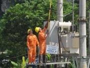 Tiếp nhận lưới điện hạ áp nông thôn: Cần sự quyết liệt của địa phương