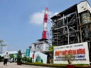 Công ty Nhiệt điện Na Dương: Phấn đấu đạt danh hiệu đơn vị an toàn xuất sắc