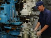 Khuyến công Trà Vinh: Hỗ trợ đổi mới thiết bị sản xuất