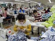 Khởi công xây dựng Nhà máy May Tuyên Quang trị giá 130 tỷ đồng