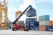 Doanh nghiệp Hải Phòng: Chủ động tăng sức mạnh nội tại