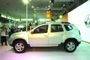 Renault giới thiệu 3 mẫu xe châu Âu giá tốt