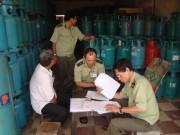 An Giang: Đẩy mạnh chống buôn lậu những tháng cuối năm