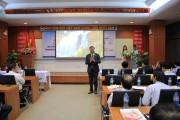 Những tư tưởng kinh tế và quản trị hiện đại khi Việt Nam tham gia AEC và TPP