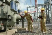 Công ty Truyền tải điện 2: Nâng cao hiệu quả sản xuất, kinh doanh
