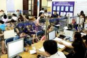 Bảo hiểm Xã hội Việt Nam: Tăng tốc thực hiện mục tiêu chính phủ điện tử