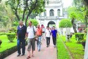 Phát triển du lịch: Cần thêm lực hút