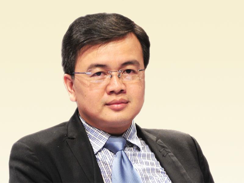 doanh nhân Nguyễn Văn Mết, Chủ tịch, Tổng giám đốc Công ty TNHH Met Foods