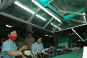 Hà Nội: Xây dựng tiêu chí doanh nghiệp xanh