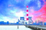 Tổng công ty Phát điện 1: Giữ nhịp tăng trưởng sản lượng điện