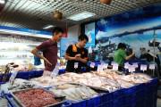 Khẳng định vai trò của hệ thống bán lẻ và chuỗi siêu thị Việt