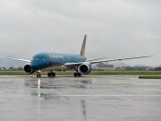Vietnam Airlines chính thức bàn giao sang mô hình Công ty cổ phần