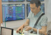 Thị trường chứng khoán: Cần cơ chế 'mềm' để sửa quy định về margin