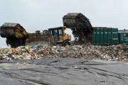 TP. Hồ Chí Minh: Nỗi lo ô nhiễm môi trường - Kỳ I: Ô nhiễm từ rác và nước thải