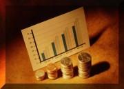 Thuật bán nguyên giá: Khác biệt và hiệu quả bất ngờ