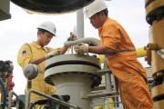 Công đoàn Dầu khí Việt Nam: Sử dụng hiệu quả các nguồn lực