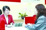 Tăng trưởng tín dụng quý IV/2016: Kỳ vọng đột phá