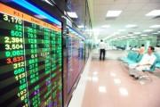 Tháng 10, VN-Index khó bứt phá