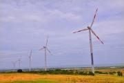 Phát triển năng lượng tái tạo: Yêu cầu từ thực tiễn