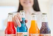Áp thuế tiêu thụ đặc biệt với nước ngọt: Cần xem xét thấu đáo