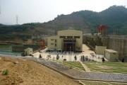 Dự án thủy điện Khe Bố (Nghệ An) cam kết chi trả đền bù trước 31/12/2017