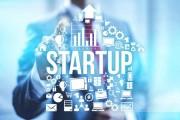 Đầu tư cho khởi nghiệp sáng tạo