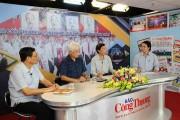 Giới Công Thương Việt Nam và lực đẩy cải cách hành chính