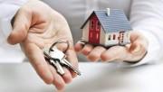 Sửa quy định về bảo lãnh nhà ở hình thành trong tương lai