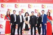 CEO Nguyễn Đức Tâm: Triết lý kinh doanh ứng vận tên mình