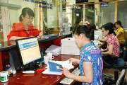 Bảo hiểm xã hội Việt Nam: Đẩy nhanh lộ trình cấp mã số