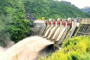 Thủy điện Huội Quảng, Bản Chát: Thổi sinh khí cho vùng Tây Bắc