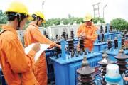 Tạm dừng thị trường phát điện cạnh tranh: Không ảnh hưởng đến việc cung cấp điện