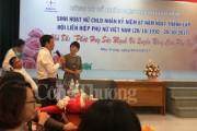 Điện lực Khánh Hoà chú trọng phát triển tài năng phụ nữ