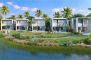 Ra mắt Vinpearl Nam Hội An Resort & Villas – Tinh tế kiến trúc trong lòng di sản