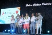 Ra mắt bến du thuyền đầu tiên tại Việt Nam