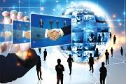 Mua sắm của Chính phủ trong EVFTA: Những nội dung cần quan tâm