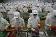 Xuất khẩu nông lâm thủy sản ước đạt gần 30 tỷ USD
