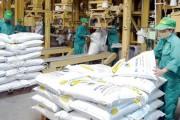 Điều kiện cơ sở sản xuất, mua bán thức ăn chăn nuôi