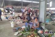 Phát triển hệ thống chợ: Kinh nghiệm hay từ Thanh Hóa
